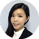 Connie Mok 大中华区电子商务策略师 Adobe