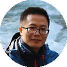 Felix Gong 高级咨询师 SILK