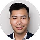 Mr. Luu Tien Dat