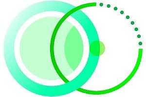 CX 중심 기업의 고객 충성도 향상