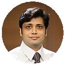 Siddharth_Jain