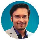 Subhayan Bhattacharya