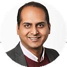 Surbhit Jain
