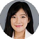 Yan Meizi