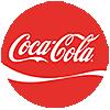 Coca-Coloa Logo